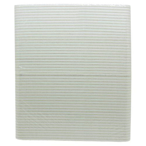 White Washable File  100/180