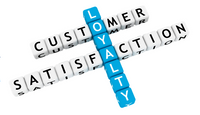 [ Get Best E LEARNING Courses Online] - Ultimate Outcomes