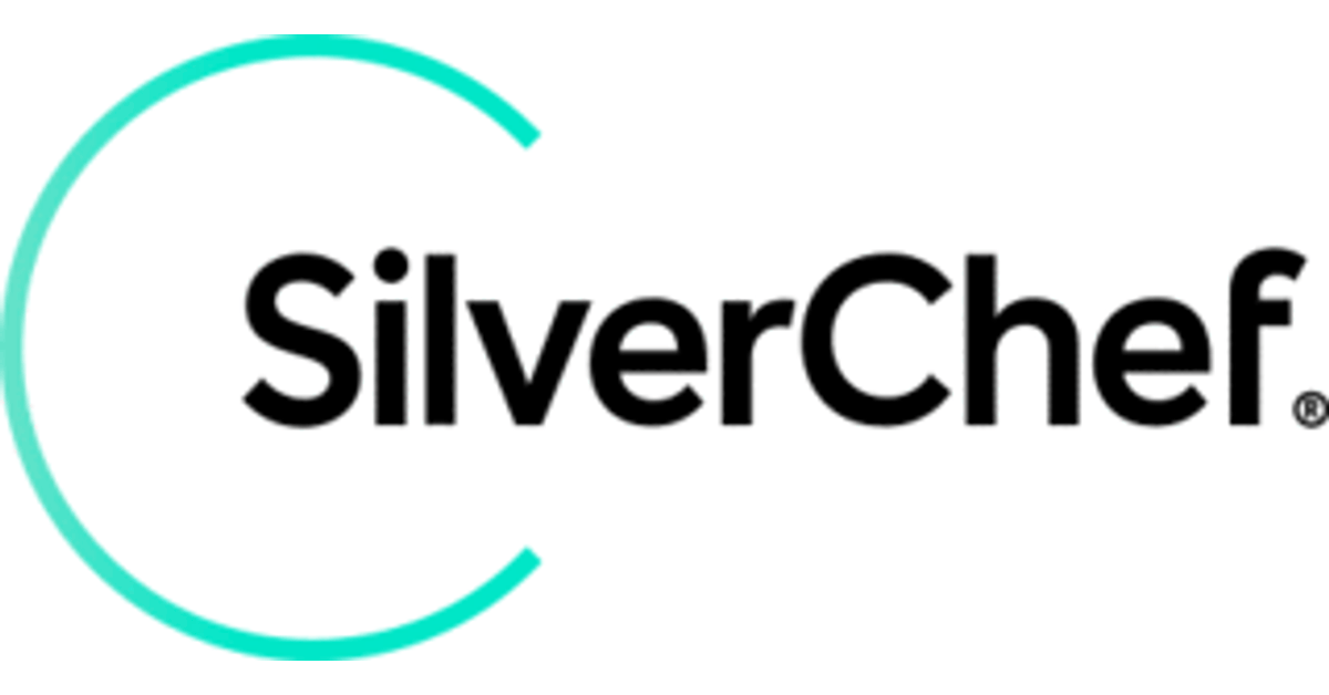 Equipment Lease and Rental Solutions – SilverChef AU