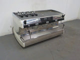 NuovaSimonelli AURELIA II Coffee Machine (1)
