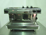 Casadio UNDICI 2 Group Coffee Machine (1)