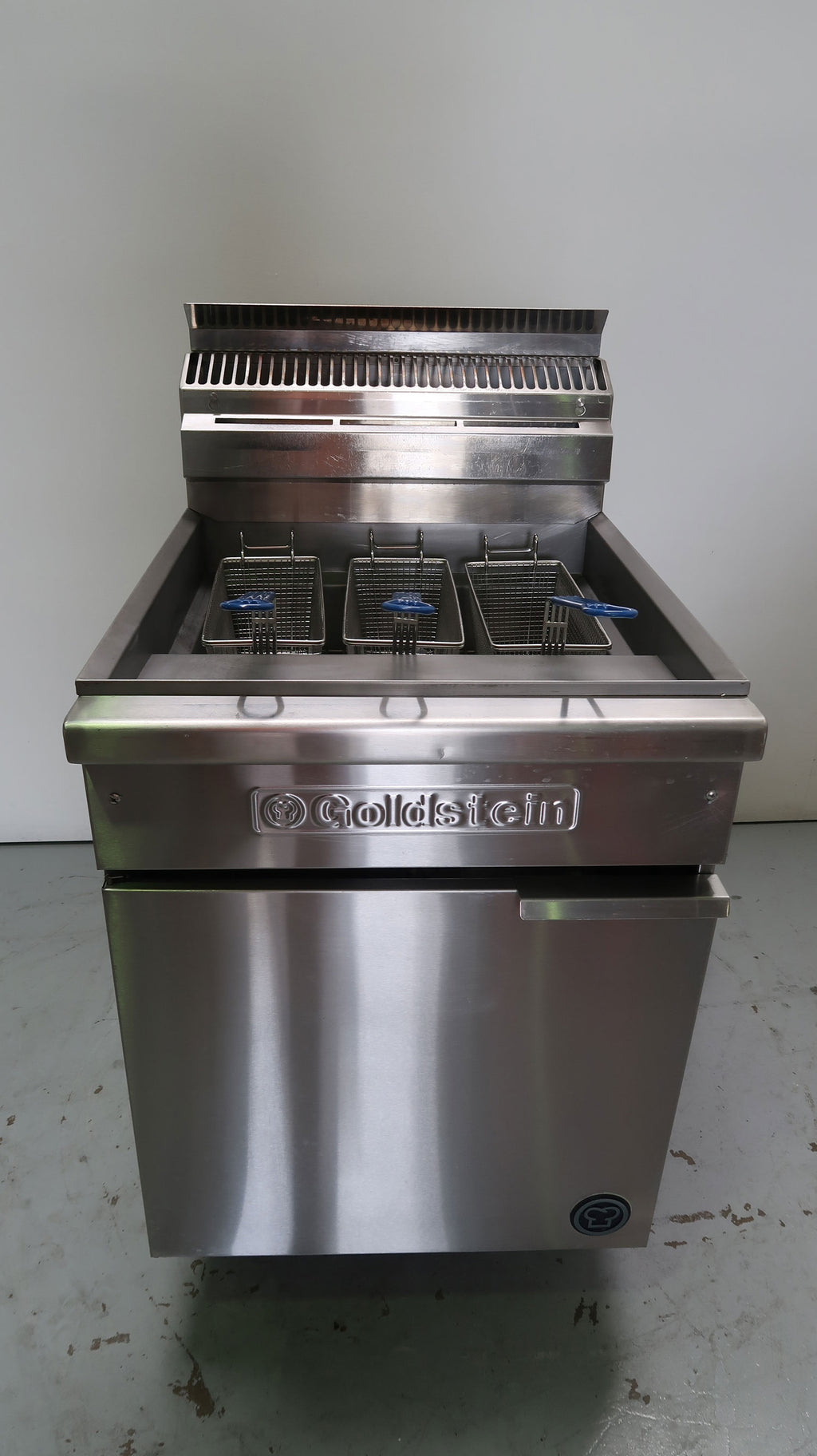 Goldstein VFG24L 1 Pan Fryer (3)