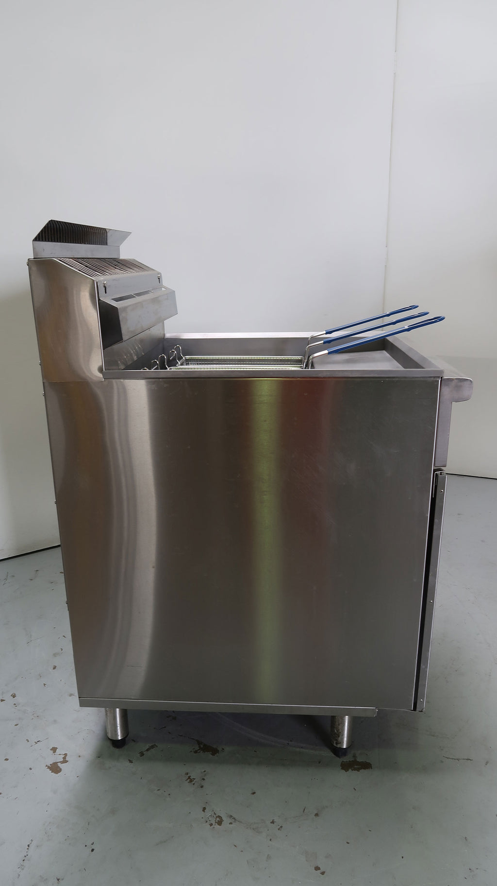 Goldstein VFG24L 1 Pan Fryer (4)