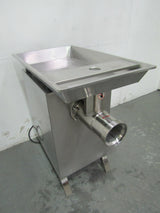 FED TC42 Floor Standing Meat Mincer (1)