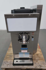 Taylor 428 Frozen Drink Machine (2)
