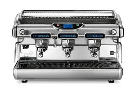 BFC GALILEO 3 Group Coffee Machine (2)