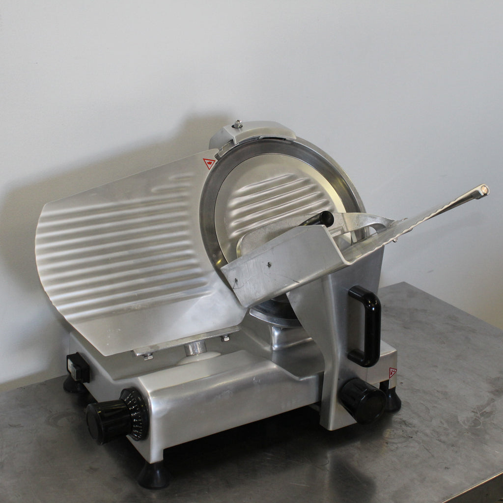 FED HBS-300 Meat Slicer (2)