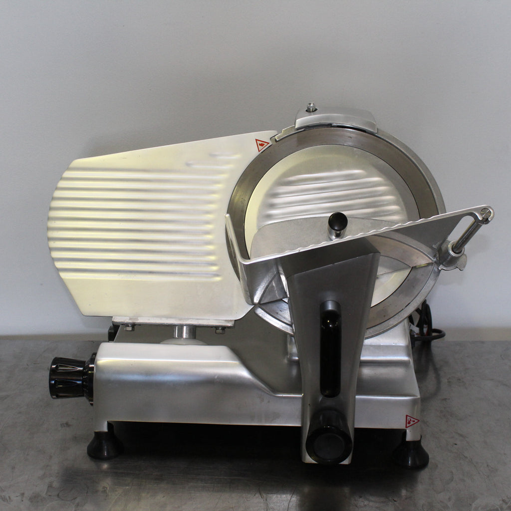 FED HBS-300 Meat Slicer (3)