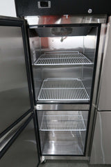 Jono JUDHD1500 Upright Fridge/Freezer (5)