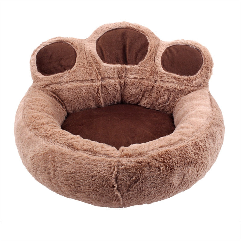Cute Paw Beds
