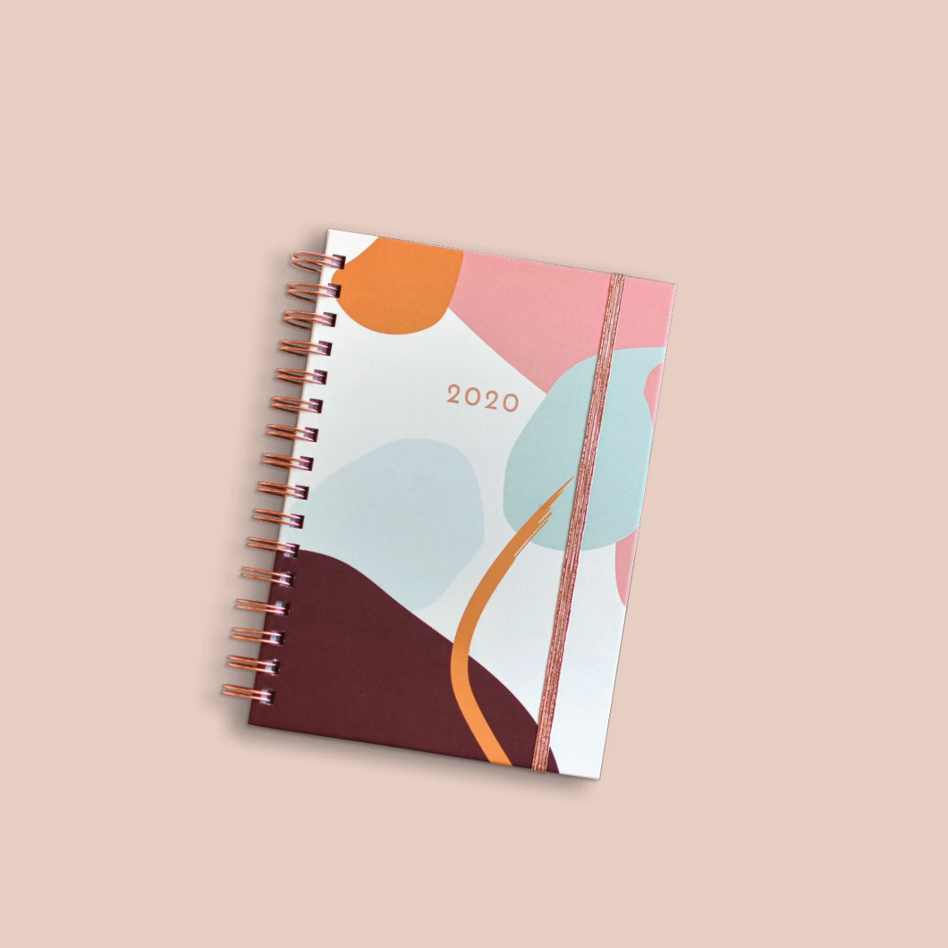 Black Friday - 1 Planner, 10% Off