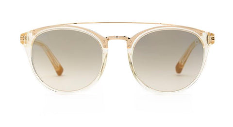 Etnia Barcelona at Bandier, Ferlandina Sunglasses