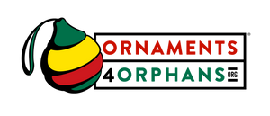 Ornaments 4 Orphans®