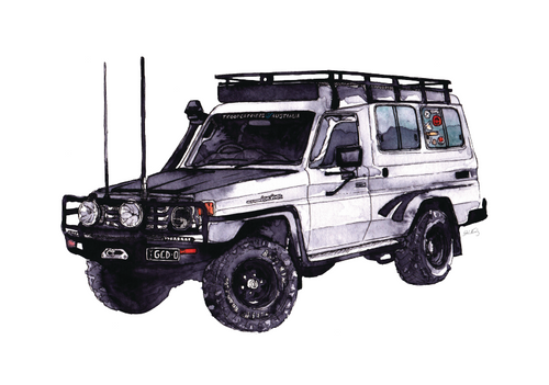 [Troopy_Gear], [aluminium_shelving], [console], [winter_ramble], [troopcarriers_of_australia], [half_legth_roof_console], [full_length_roof_console], [roof_console], [overhead_console], [4wd], [storage], [troopcarrier] - Troopy Gear
