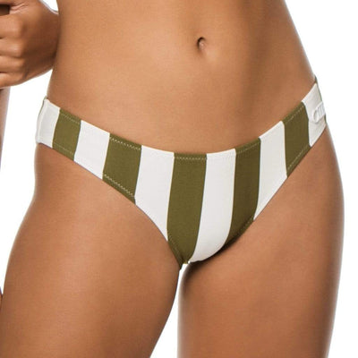 Solid & Striped Elle Bottom Bottoms