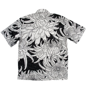MUMS Classic Fit Hawaiian Shirt