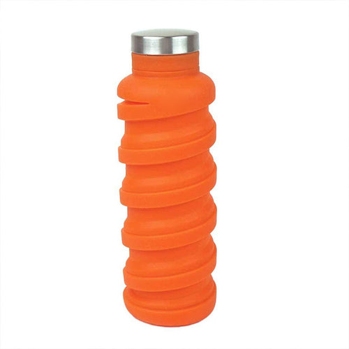 Silicone Adjustable Sports Cup