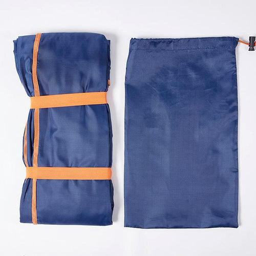 Multi-Functional Outdoor Waterproof Bag