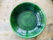 Val Pottery - Beautiful Ceramic Bowl.