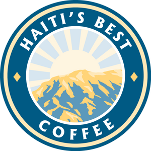 Haiti's Best Coffee, Inc.