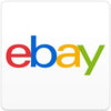 EBAY - MONEY MAKING & FREE STUFF