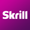Aged Verified Skrill Account
