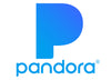 Pandora Premium Account | lifetime
