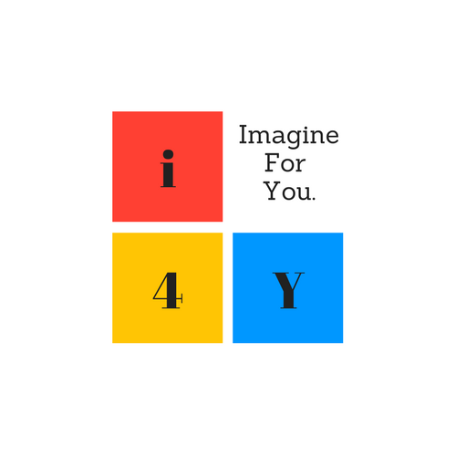 Imagine4you.com