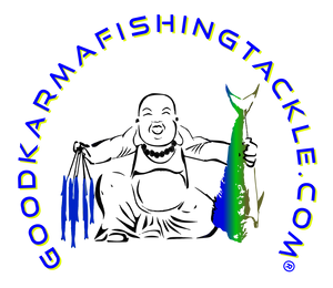 Good Karma Fishing Tackle