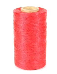 BLUEWATER CANDY RIGGING FLOSS - NATURAL, RED, OR BLACK