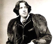 The Oscar Wilde