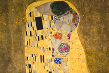 The Gustav Klimt
