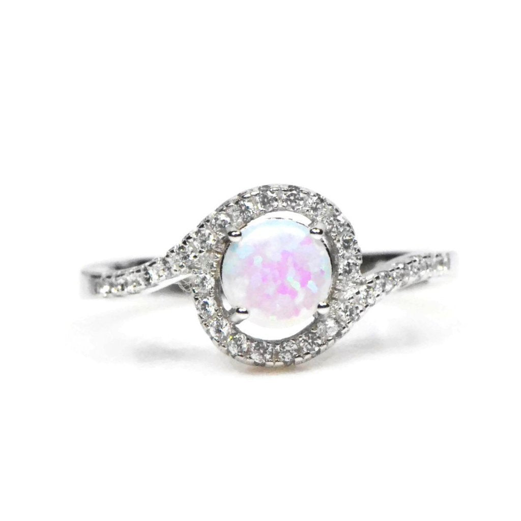 we that the engagementrings and please special all unique custom simple repin engagement tell ring design uniqueringsengagerloves rings see subtle pin appreciate follow