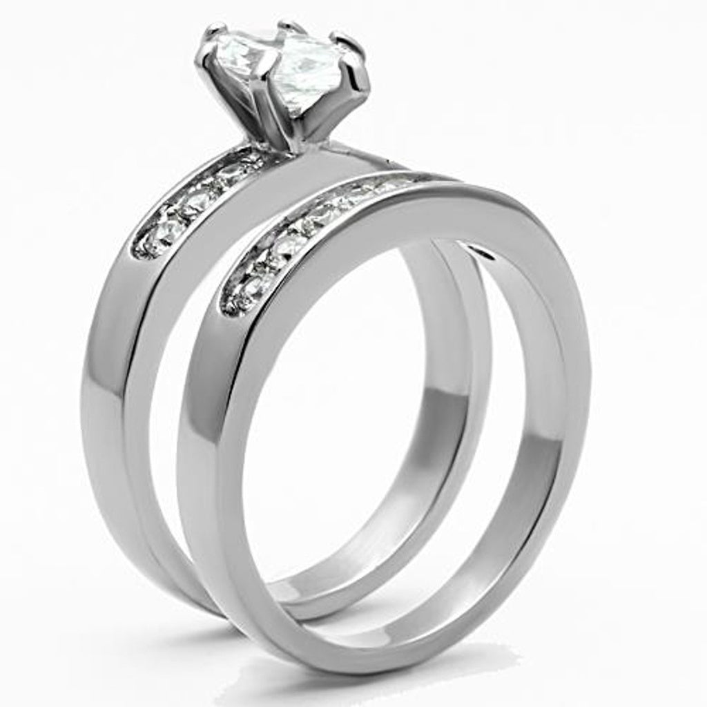 htm created brilliant stainless diamond size rings steel p ring cre band wedding cut engagement