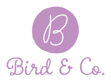 Bird and Co