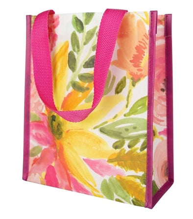 Lancaster Meadows Reusable Gift Bag