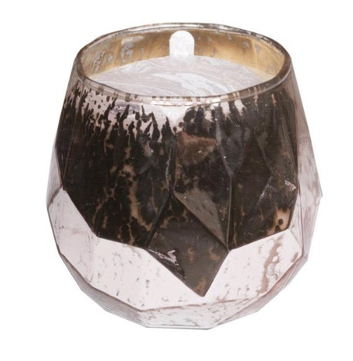 Bridgewater Sweet Grace Candle #011