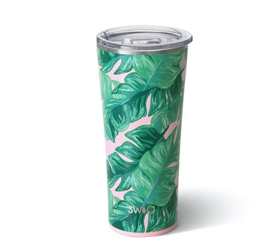 Swig Life Palm Springs 22oz Tumbler