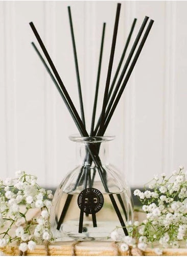 Bridgewater Time After Time Petite Reed Diffuser