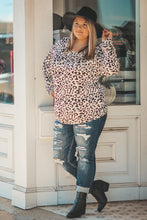 The Kasey Jeans in Regular and Curvy