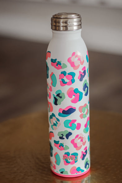 Swig Life Party Animal 20oz Bottle