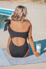 The Lilo One Piece Swimsuit