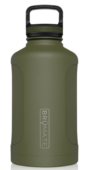 Brumate 64oz Growler