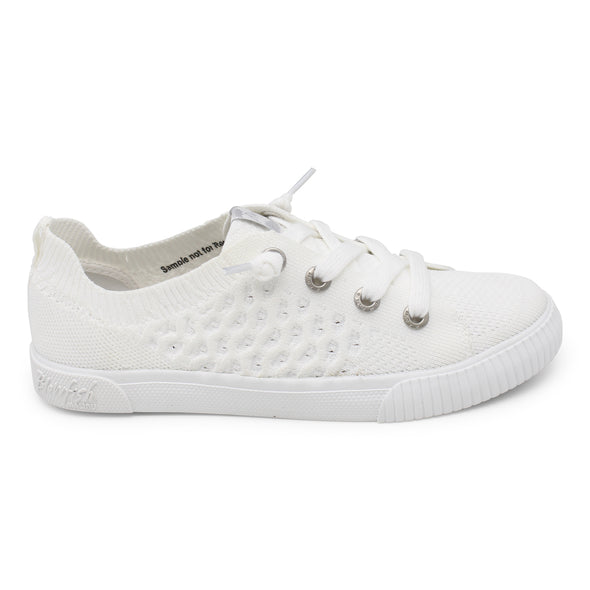 Blowfish Free Spirit Off White