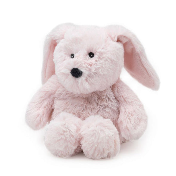 Pink Bunny Junior Warmies