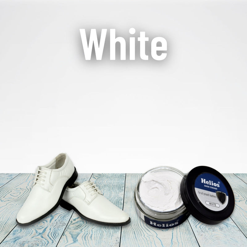 High Ankle Outdoor Army Boots