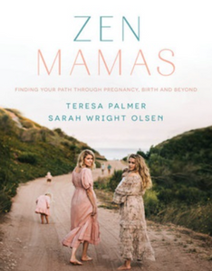 zen mamas (WAS $35, NOW $29)