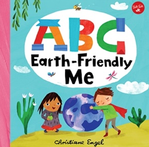 abc earth-friendly me