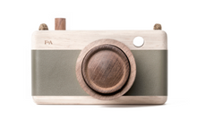 camera (5 colours available)