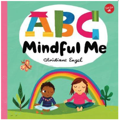 ABC mindful me